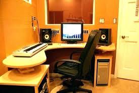 Recording Studio Design Ideas Decor Music Home
