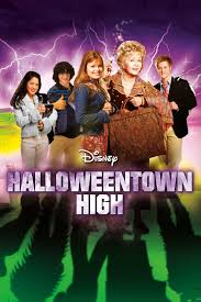 Cast Of Halloweentown 4 by 13 Movies To Watch This Fall