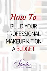 100 Pinterest Art Studio Business Plan Pdf Best Makeup Ist School Ideas On