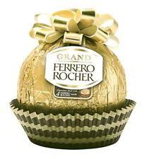 Ferrero Rocher Christmas Tree 150g by Mtd8pzq1gp Yfzbo 6ibpkg Jpg