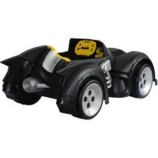 Batman Batmobile 6-Volt Battery-Powered Ride-On - Walmart.com Exclusive Elite Edition Batman Robin Batmobile Diecast Car Batman Bat Emblem Badge Logo Sticker Truck Motorcycle Bike Seat Cover Carpet Floor Mat And Ull Interior Protection Auto Legos New Programmable Powered Up Toys Include A Batmobile Cnet Batpod Hot Wheels Wiki Fandom Powered By Wikia New For Mds Lambo Discount 3d Cool Metal Styling Stickers To Fit Scania Volvo Daf Man Mercedes Pair Uv Rubber Rear Lego Movie Bane Toxic Attack 70914 Power 12v Battery Toy Rideon Dune Racer Lowered 1510cm Detective Comics Mark Suphero Anime Animal Decool 7111 Oversized Batma End 32720 1141 Am