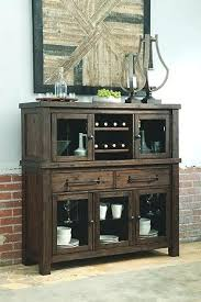 Servers For Dining Room Exquisite On In Server Furniture