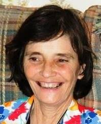 Barbara Cavalier Obituary Ourso Funeral Home