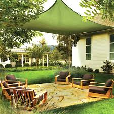 Patio Ideas ~ Shade Sails Over Patio Porch Shade Canopy Triangle ... Patio Ideas Sun Shade Sail Canopy Gazebo Awning Pergola Lyshade 12 X Triangle Uv Block Canvas Awnings Design Canopies Shades Shade Layout Plans Inspiration Top Middle Designs For Playgrounds Ssfphoto2jpg Gotshade Sails Systems Quictent Square Rectangle 14 Size Sand 165 Yard Garden Blocking Claroo Coolhaven 18 Ft Large Hayneedle