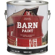 Do It Best Latex Flat Exterior Barn Paint - W60R00831-16 - Do It Best Feeling Blue About The Onic Sugardale Barn Along Inrstate 35 Behr Premium 8 Oz Sc112 Barn Red Solid Color Waterproofing Favorite Pottery Paint Colors2014 Collection It Monday Amazoncom Kilz Exterior Siding Fence And 1 The Joy Of Pating S3e11 Rustic Youtube Kilz Gallon White Walmartcom Latex Paints Majic Craft Apple Barrel 2 Acrylic Bcrafty About Brushy Run Oil Petrochemical Acrylic Paint Varnish Problems At Lusk Farm