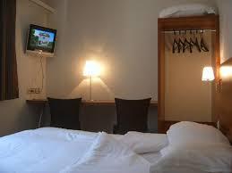 chambre colmar chambre picture of hotel colbert colmar tripadvisor