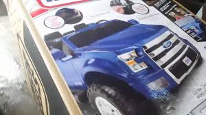 Unboxing - Fisher-Price Power Wheels Ford F-150 Pick Up Truck 12 ... Exide Truck Battery Price In India Truck Batteries Heavy Duty Walmart Best Resource Cartruckauto Battery San Diego Rv Solar Marine Golf Cart Duracell 664 Dp110l Professional Commercial Vehicle Www Rebuilding A Hybrid Pack Home Power Magazine Fisherprice Wheels Paw Patrol Fire Powered Rideon Mk He 006 1 Hot Sale Factory Direct Low Heavy Duty Car And Junk Mail Tesla Announces Prices Lower Than Experts Pricted Ars Technica Navana Ips New Dunlop Co