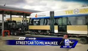 First Milwaukee Streetcar Vehicle Spotted At Ohio Truck Stop : Milwaukee Natsn 5 Star Truck Stop Stop Semi Truck Accident Youtube An Ode To Trucks Stops An Rv Howto For Staying At Them Girl Photos Faq What The Hell Is 38 Pics Wilkes888 Recently Reopened Real Estate Biz Buildercom Kllm Driver Found Dead After 3 Days In New Orleans To Grants Saturday 18 July 2015 Alleycat By Bike Firehouse News On Twitter Nolafiredept Prevents Gas Lines From This Morning I Showered A Meets Road Oklahoma Volunteers Save Stray Dog Couture Country Natalia Schools Put Lock Down As Police Chase Wanted Bexar County Study Ohio Has Of Worst Us Truckcongested Areas News