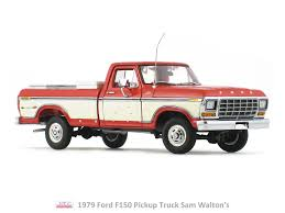1979 Ford F150 Pickup Truck Sam Walton's JTC Fine Collectible 1979 Ford Trucks For Sale Junkyard Gem Ranchero 500 F150 For Classiccarscom Cc1052370 2019 20 Top Car Models Ranger Supercab Lariat Truck Chip Millard Makes Photographs Ford 44 Short Bed Lovely Lifted Youtube Courier Wikipedia Super 79 Crew Cab 4x4 Sweet Classic 70s Trucks Cars Michigan Muscle Old