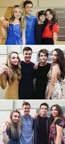 Halloween 3 Cast by Best 25 The Cast Ideas On Pinterest Omg Cast The Princess