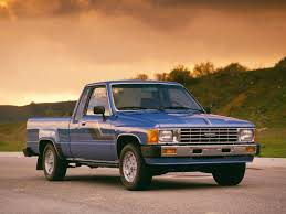 1985–86 Toyota Truck Xtracab 2WD '1984–86 Toyota Land Cruiser Grande Wikipedia Pick Em Up The 51 Coolest Trucks Of All Time Hagins Automotive 1984 No Cam Heads And Carb Rich Rudmans Electric 4x4 Truck 2wd Insurance Estimate Greatflorida Pickup Overview Cargurus 198586 Xtracab 198486 12 Side Damage Jt4rn55r8e0070978 Sold 34 Jt4rn55e8e0045737 My New Hilux Turbo Diesel Project New Arrivals At Jims Used Parts 4x2