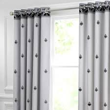 Bendable Curtain Track Dunelm by Best 25 Yellow Curtain Poles Ideas On Pinterest Bed With
