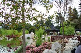 Beautiful Chinese Gardens Bvlrws New Home Rule