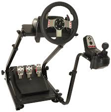 Conquer Racing Simulator Wheel Stand With Gear Shifter Mount Carbon Loft Ewart Grey Cast Iron Tractor Seat Stool 773d Lrs Innovates With Driving Simulator Air Force Safety Center Falk Kubota Pedal Backhoe Excavator Ultimate Racing Gaming Simulator Frame By Milltek Innovation For Bucket Triple Screen Ps4 Xbox Ps3 Pc Chair Virtual Reality Home Of Racing Simulator Flight Simulators Hyperdrive 4wheel Steering Lawn X739 Signature Series John Deere Ca Saitek Farm Controller Axion 960920 Tractors Claas Inside New Holland Boomer 47 Cab Tractor Farmmy Logitech Farming Heavy Equipment Bundle For Complete Universal Products 30100054 Play Ets2 Using Wheel