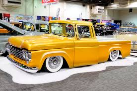 Whitewall Tires 101: How They're Made And Why They're Cool - Hot Rod ... Segedin Truck Auto Parts Sta Performance 1963 Ford F100 Now With Whitewall Tires To Match Trucks Just A Car Guy Convcing New Way Of Having White Wall But Prewar 1957 Chevrolet 3100 Stepside Pickup Forest Green Chevy Anybody Use Goodyear Wrangler Mtr Kevlar Page 2 Tacoma World An Old Dodge On Display In Ontario Editorial Photography G7814 White Wall Tires Wheels Hubcaps Jacks Chocks Modern Cars Tristanowin Set 4 Walls By American Classic 670r15 Dck Vita Cooper Discover At3 Xlt Tire Review China Light Tyres Side 20575r15c 155r13c