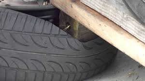 Replace A Tire Valve Stem Without Special Tools - YouTube Anatomy Of A Pro Stock Diesel Truck Drivgline 164 Custom Pulling Truck Tires Youtube Best Pulling Tires Ebay Pictures Bangshiftcom Ktpa What You Need To Know Before Tow Choosing The Right For Trump Card 6time National Champion Shane Kelloggs Latest Super Ultimate Callout Challenge 2017 Sled Pull Street 4x4 N Roll Bedford By Asttq 4k Greenhouse Gas Mandate Changes Low Rolling Resistance Vocational Can Am Defender Hd8xt Crew Cab Pickup