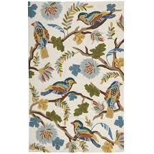 51 best Rugs images on Pinterest