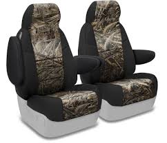 100 Camouflage Seat Covers For Trucks Camo Coverking Realtree Ap Car Truck Truck