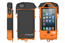 8 Rugged Smartphone Cases for Your The Active Times