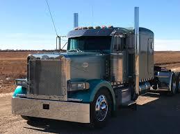 100 Buchheit Trucking Grain Trucks For Sale Hopper Trailers Hopper Jobs Grain