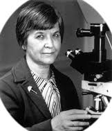 Mothers Of Invention Stephanie Kwolek Digging History