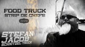 Food Truck Schnitzel Truck On Vimeo Food Truck Jan 913 2012 Schnitzel Things Now Eat This Home Breaded Pork Cutlets Cooks Illustrated Klauss Kaffee Haus On Twitter Challenge Urself At The Only Mordis Vancouver Trucks Roaming Hunger Schmuck Gourmet Catering Kitchenwaterloo Amazoncom Knorr Fix Crispy Wiener Schnitzel Knuspriges Dobro Jesti Toronto Little Red Riding Cream Of Mushroom Over Fries For Clerence Power Photography Roadblock Drink News Chicago Reader