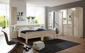 schlafzimmer eiche sägerau tanom3 designermöbel moderne