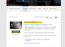 USAA Limitless Full Release September 17th!!! - Page 10 - MyFICO ... How To Maximize Chase Ultimate Rewards Points 2017 Updated Pottery Barn Credit Card Login Make A Payment Creditspot 27 Mdblowing Hacks Thatll Save You Hundreds The 10 Reasons To Create Wedding Registry Halloween Costumes For Kid And Kin Review 15 Best Hurry Up Via Email Images On Pinterest Last Chance Wonderful Modern Living Room Design With Startlr Home Facebook