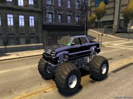 FXT Monster Truck For GTA 4 Albany Cavalcade Fxt Cabrio Monster Truck For Gta 4 San Andreas Cop Els Iv Big Bob Monster Truck Youtube Patching Now Free On Xbox 360 Gaming Trend Dodge Ram 3500 2010 Bigfut Xbox Cheat Codes 5 Cheats Grand Theft Auto V Caddy