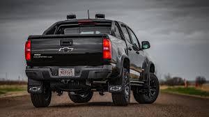 100 Chevy Truck Mud Flaps Hardware Hardware Gatorback CA Chevrolet Logo