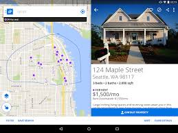 3 Bedroom Townhomes For Rent Near Me by Apartments U0026 Rentals Zillow Android Apps On Google Play