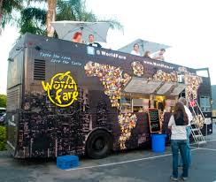 July | 2010 | The-Qs The Florida Dine And Dash Dtown Disney Food Trucks No Houstons 10 Best New Houstonia Americas 8 Most Unique Gastronomic Treats Galore At La Mer In Dubai National Visitgreenvillesc Truck Flying Pigeon Phoenix Az San Diego Food Truck Review Underdogs Gastro Your Favorite Jacksonville Finder Owner Serves Up Southern Fare Journalnowcom Indy Turn The Whole World On With A Smile Part 6 Fire Island Surf Turf Opens Rincon Puerto Rico