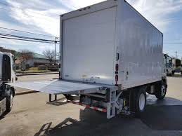 2018 FTR With 16' Box With Maxon Lift Gate - Dovell & Williams Used Eagle Lift Gate Dickinson Truck Equipment Tommy What Makes A Railgate Highcycle Liftgates Lift Gate Z 100 Hiab Nichols Fleet Introduces Its New Cantilever Series Liftgate 2003 Intertional 4400 Detroit Dt466 Flat Bed Truck Large Tglightkit 2 Or 3light Addon System To Tg54 Original For 2019 Freightliner Business Class M2 26000 Gvwr 24 Boxliftgate