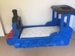 Thomas The Tank Engine Toddler Bed by Thomas The Tank Engine Toddler Bed Australia Home Design Ideas
