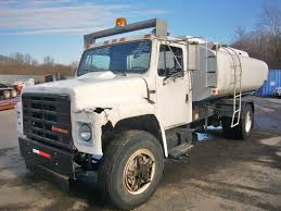 1988 International 1954 Single Axle Tanker Truck For Sale By Arthur ... 1988 Intertional 9300 Cab For Sale Sioux Falls Sd 24566122 Intertional 1700 Sa Dump Truck For Sale 599042 8 Ton National 455b S1900 Alto Ga 5002374882 Used F65 Model 2274 2155 Navister 1754 Diesel Single Axle Van Body Hood 2322 Sale At Morrisville Ny S2500 Tandem Truck 466 Diesel Engine 400 Hours F2674 Water Truck Item F8343 Sold Oc Very Clean S2600 For F9370 Stock 707 Hoods Tpi
