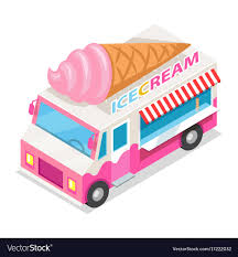 Ice Cream Truck In Isometric Projection Royalty Free Vector Rent Our Ice Cream Truck New Jersey Hoffmans Sticks And Cones Trucks 70457823 And Home 3d Truck Model Mrs Curl Shop Outdoor Cafe The 2017 Imdb Classic Ice Cream At A School Fete Fair Stock Photo Ice Cream Truck Letters 011 Harley Bayo Flickr How Coolhaus Went From One Food To Millions In Sales Isometric Projection Royalty Free Vector For Mel Man Port Washington News Police Officer Finally Gets So He Can Give Away