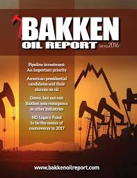 Bakken Oil Report Spring 2016 By DEL Communications Inc. - Issuu Fastlane Carwash Minot Home Facebook 2l Custom Trucks Best Image Of Truck Vrimageco 52016 F150 35l Ecoboost Edge Cs2 Tuner Vehicle Monitor 85350 General Motors Extends Month Promotion Into April Bakken Oil Report Spring 2016 By Del Communications Inc Issuu Toyota Liteace Page 4 Japanese Mini Forum Tuff Black Pics 119 Dodge Cummins Diesel 0 3 Of 12 Bds Suspension Blog Testimonials Archives 8 11 Chevy Work For Sale Used Chevrolet