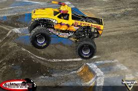 100 El Toro Monster Truck Jam Photos Tampa Florida FS1 Championship Series 2016
