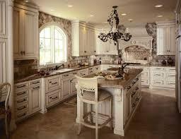 classic kitchen design 24 geometric cluster pendant light