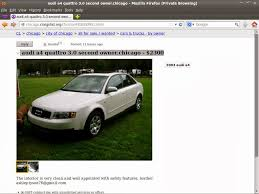 Chicago Craigslist Cars And Trucks For Sale By Owner - Best Car 2017 Car Craigslist Cars And Trucks Semi Truck For Sale Craigslist Chicago Beneficial Used Trucks Car Buying Scams By Owner Part 1 Cffeethanh Cars Nj Lovely Unique Boston Big By Impressive West Orange And Best Image Las Vegas 1920 New Update Texas Searchthewd5org For 2017 Dallas Tx Ogden Utah Local Private Options How To Avoid Curbstoning While A