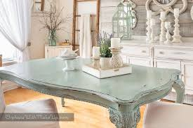 Duck Egg Blue Dining Room Ideas Living To Help