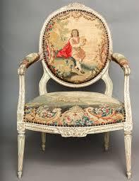louis xvi chair antique pair of 18th century louis xvi chairs antique furniture