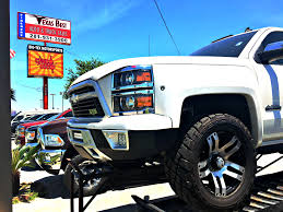 100 281 Truck Sales Pin By Finchers Texas Best Auto On TRUCKS