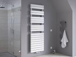 badheizkörper zweilagig 1000 x 500 mm 936 watt bad design