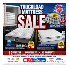 City Furniture & Appliances Truck Load Mattress Sale - Sept 2015 By ... Bodacious Sale Long Price In Truck Bed Liners Mats Free Shipping Clearwater Mattress Box Trucks Signs By Chris Tampa Florida Company Delivery Fleet Neeley Bros Garage In The Amazoncom Airbedz Ppi 101 Original Air For What Does Factory Direct Mean You Express Sleeping Platform Ipirations And Outstanding Images Sportz Autoaccsoriesgaragecom F150 Super Duty 8ft Pittman Airbedz Pro3 Series Stoney Creek Bedroom Set Devon Say No To Retail Beds Fniture Youtube How To Move A Queen Size Moving Insider