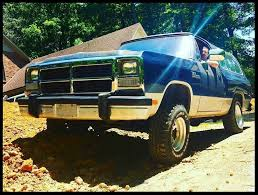100 Craigslist Tennessee Trucks 1991 318 V8 Automatic On By Owner In Munford TN