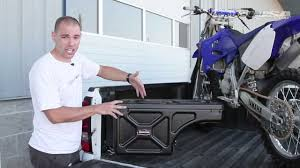 UnderCover SwingCase Truck Box Review - MotoUSA - YouTube Undcover Swingcase Truck Box Review Motousa Youtube Best 3 Jobox Tool Boxes Fding The With Reviews 2016 2017 Husky Tsc Stores Boxestsc Black 2013 F150 Truck Tool Box Install And Review In Less Than 5 Plastic Equipment Accsories How To Decorate Bed Redesigns Your Home More Dewalt Low Profile Resource Mar 2018 Er S And