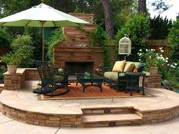 Diy Backyard Bar Plans Tiki Ideas Shed - Lawratchet.com 15 Diy How To Make Your Backyard Awesome Ideas 2 Surround Sound Big Design Small Yards Designs Diy Model Best Patio With Fire Pit And Hot Tub 66 And Outdoor Fireplace Network Blog Made Easy Cheap Landscaping Jbeedesigns Dream On A Budget Yard Loversiq Also Cool Remarkable Pictures Cedar Wood X Gazebo Alinum 54 Decor Tips 25 Backyard Ideas On Pinterest Makeover Paver Patios Hgtv
