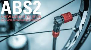 introducing the abs2 a faster way to get pumped lezyne blog