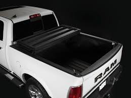 Renegade Truck Bed Covers – Renegade Tonneau Covers Bakflip G2 Hard Folding Truck Bed Cover Daves Tonneau Covers 100 Best Reviews For Every F1 Bak Industries 772227 Premium Trifold 022018 Dodge Ram 1500 Amazoncom Tonnopro Hf250 Hardfold Access Lomax Sharptruckcom Bak 1126524 Bakflip Fibermax Mx4 Transonic Customs 226331 Ebay Vp Vinyl Series Alterations 113 Homemade Pickup